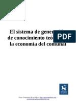 Generación de conocimiento Economía Comunal.pdf
