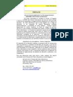 Etiquetado Alimentos Legislacion Codex