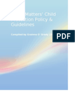 child protection policy.doc
