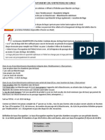 inventaire linge stagiaire.pdf