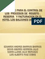 softwareparaelcontroldelprocesodereservas-110224101554-phpapp02