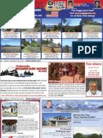 Estes Park Weekly Homeguide 01-25-13