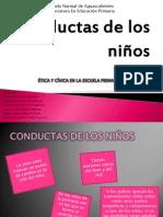 ACTIVIDAD 4-1 PRESENTACIÓN.pptx