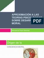 ACTIVIDAD 4-2 PRESENTACIÓN.pptx