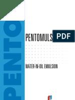 pentomulas 1
