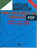 98651444 Tabelas e Graficos Silva Telles