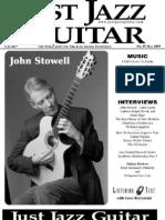 Just-Jazz-Guitar-May-2009.pdf