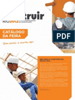Catalogo Construir