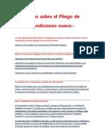 Notas sobre el Pliego de Condiciones nuevo (2).docx