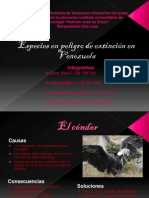 especies en peligro de extincion 2 - copia.pdf