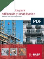 CTL22GUIA PRACTICA PARA EDIFICACIÓN Y REHABILITACIÓN