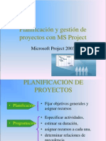 Presentacion curso project.ppt