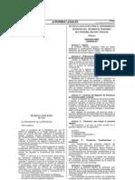 Dl.1133-Reg Pensiones Ffaa Pnp
