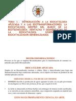 Introduccion_1