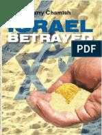 Chamish - Israel Betrayed (New World Order against Israel) (2000)