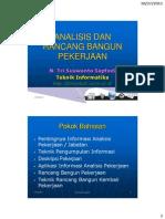 03 Analisis Dan Rancang Bangun Pekerjaan.pdf