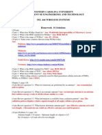 TEL 444 HW 1 solutions.pdf