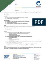TCRM20.pdf