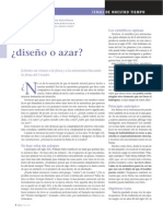 Celedonio Garcia Pozuelo-Cosmos-Diseno o AzarRA-UE