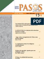 Revista Pasos 154.pdf