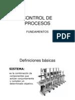 Control de Procesos Ua 1-2011 [Modo de Compatibilidad]