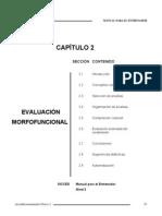 Manual para el entrenador de Acondicionamiento Físico (cap_2)