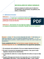 capituloianalisisvectorialfuncionesdevariasvarialbles-120814154548-phpapp02