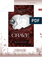 CRAVE_DG.unlocked.pdf