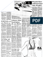 Long Beach Press Telegram April 26, 1973 p. 2