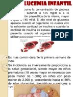 HIPERGLUCEMIA INFANTIL2323.pptx