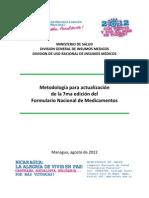 Metodologia+FNM+020812 REV OA (1)