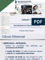 doc_calculo__1306642186 (1)