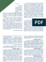 Cepis - Sobre o Programa de Formacao Politica - Proposta Em Construcao[1]
