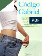 reporte_transforma_tu_cuerpo.pdf