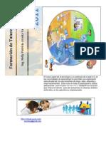 herramientasweb.pdf