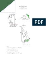 Solution to Tut 3.pdf