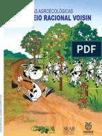 76228926 Cartilha Pastoreio Racional Voisin