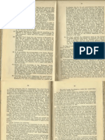 JeevanLalKapurCommissionReport_PART2 B_text PAGES 94 189