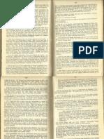 JeevanLalKapurCommissionReport_PART1 D_text PAGES 268 354