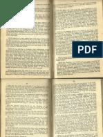 JeevanLalKapurCommissionReport_PART1 C_text PAGES 172 191