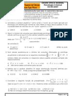 Teste_PC_03092007