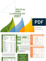 Tarifas_Electricas_2007