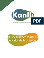 CAMPAÑA PUBLICIDAD ONLINE