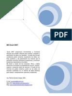 Tutorial Excel 2007tdina_macros.pdf