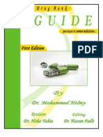 Free Drug Bank GUIDE 1.pdf