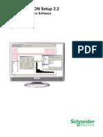 Www.powerlogic.com Docs ION Setup 2.2 User Guide