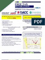 2-20-13 Taxes