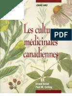 23710049-Les-cultures-medicinales-canadiennes.pdf