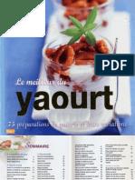 le.meilleur.du.yaourt.-.75.preparations.pdf