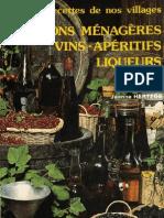 64274064-Vieilles-Recettes-de-Nos-Villages.pdf